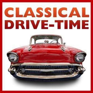 Classical Drivetime 歌手頭像