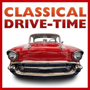 Classical Drivetime 歌手頭像