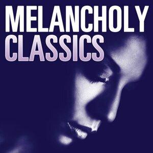 Melancholy Classics 歌手頭像