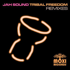 Jah Sound 歌手頭像