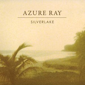 Azure Ray feat. Sparklehorse 歌手頭像