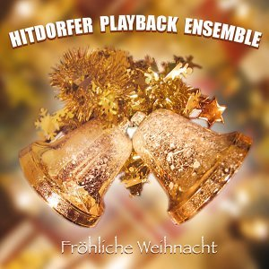 Hitdorfer Playback Ensemble 歌手頭像