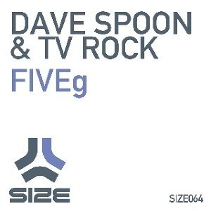 Dave Spoon & TV ROCK 歌手頭像