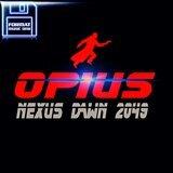 Opius