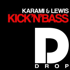Karami & Lewis 歌手頭像