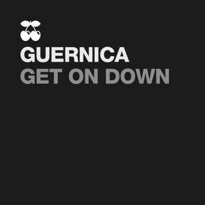 Guernica 歌手頭像