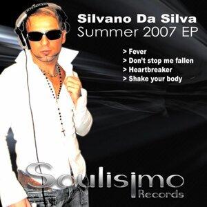 Silvano Da Silva 歌手頭像