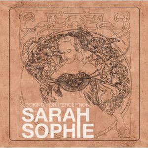Sarah Sophie 歌手頭像