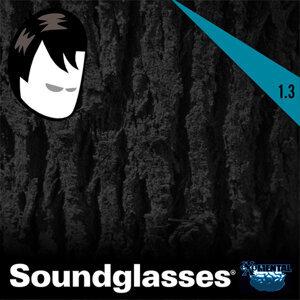 Soundglasses 1.3 歌手頭像