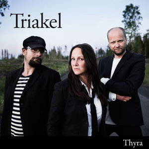 Triakel 歌手頭像