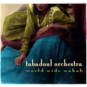 Tabadoul Orchestra 歌手頭像