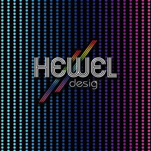 Hewel 歌手頭像