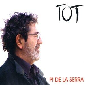Pi De La Serra 歌手頭像