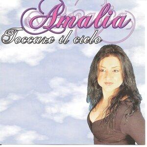 Amalia 歌手頭像