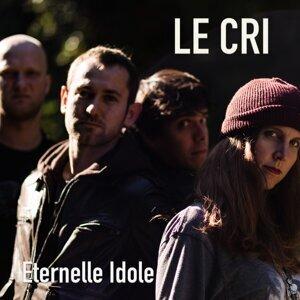 Le Cri 歌手頭像