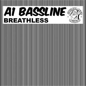 A1Bassline 歌手頭像