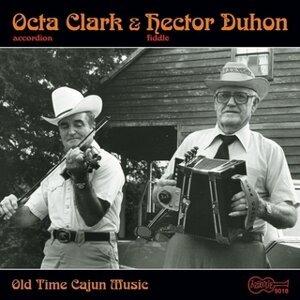 Octa Clark & Hector Duhon 歌手頭像