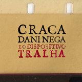 Craca
