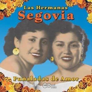 Las Hermanas Segovia 歌手頭像