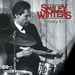 Smiley Winters 歌手頭像