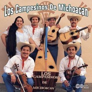 Los Campesinos De Michoacan 歌手頭像