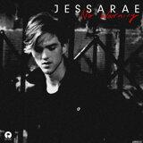 Jessarae