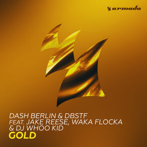 Dash Berlin, DBSTF, Waka Flocka Flame 歌手頭像