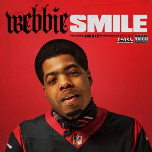 Webbie 歌手頭像