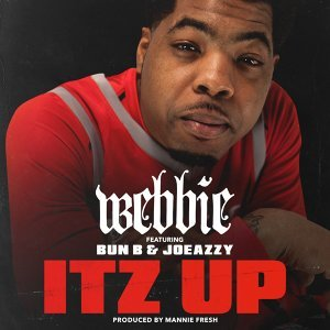 Webbie Artist photo