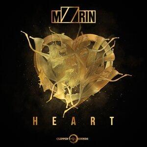 MZRIN Artist photo