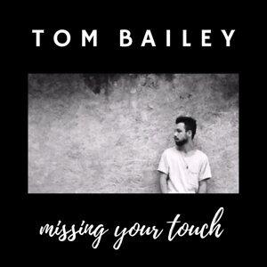 Tom Bailey 歌手頭像