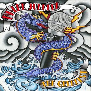 Phunk Junkeez