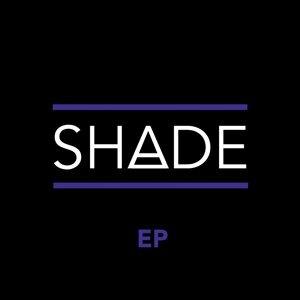 Shade 歌手頭像