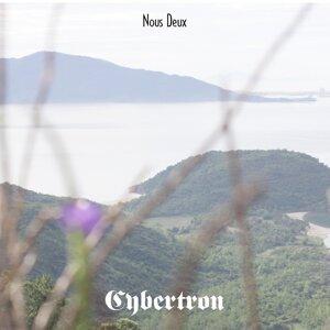 Cybertron 歌手頭像