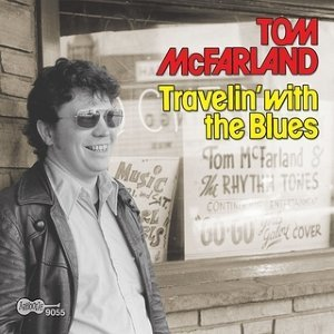 Tom McFarland 歌手頭像
