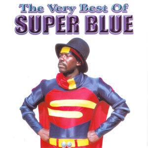 Super Blue 歌手頭像