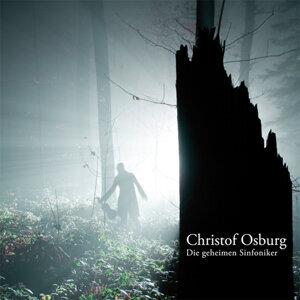 Christof Osburg 歌手頭像