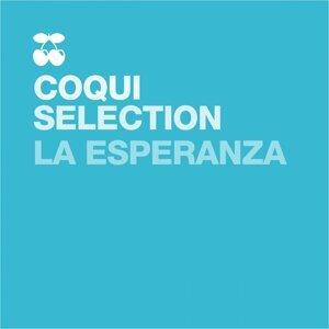 Coqui Selection 歌手頭像