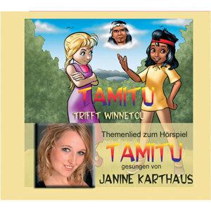 Janine Karthaus 歌手頭像