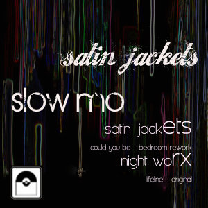 Satin Jackets / Night Worx 歌手頭像