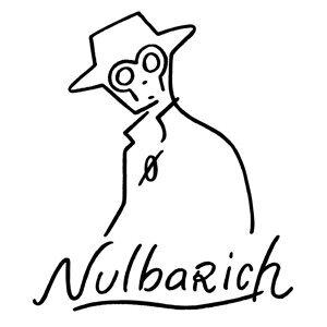 Nulbarich アーティスト写真