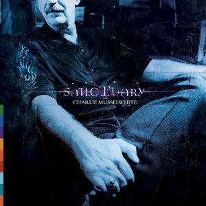 Charlie Musselwhite 歌手頭像