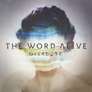 The Word Alive 歌手頭像