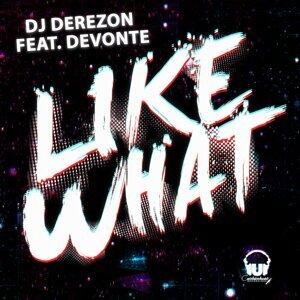 DJ Derezon 歌手頭像