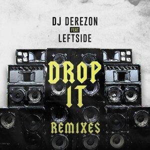 DJ Derezon