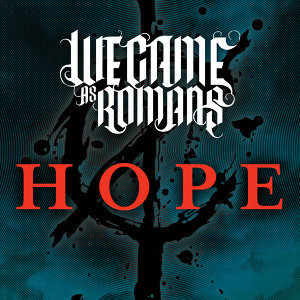 We Came As Romans 歌手頭像