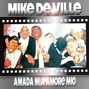 Mike De Ville vs. L.A. Calling 歌手頭像