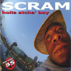 Scram 歌手頭像