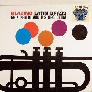 Nick Perito 歌手頭像