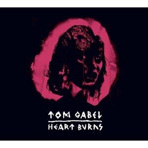 Tom Gabel 歌手頭像